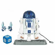 "STAR Wars Clone Wars R2-D2 3.75 ""Action Figure"