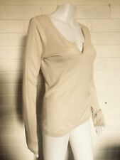 Esprit Cotton Solid Clothing for Women