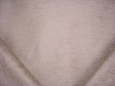 2Y LEE JOFA 2016125 LONSDALE BARLEY COBBLESTONE CHENILLE UPHOLSTERY FABRIC