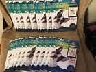 20 New With Reward Stickers Reading Readiness Grades Pre k-k Language Workbook
