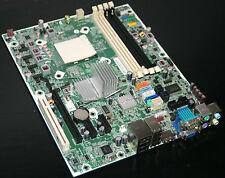 Mainboard HP 6005 PRO SFF, DDR3 Sockel, AM3, SP#531966-001 AS#503335-001