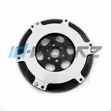 COMPETITION CLUTCH LIGHTWEIGHT FLYWHEEL FOR TOYOTA MR-2 SW20 2.0i TURBO 3S-GTE