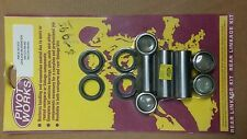 Pivot works linkage bearing kit for RM 125 AND 250 PN:PWLK-S07-021 SALE