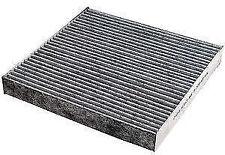 C35530 Carbon Cabin Air Filter A/C Filter