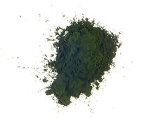 250g CHLORELLA powder - cracked cell wall - human food grade certified -