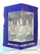 Ariana Grande Moonlight eau de Parfum Fragrance Mini Perfume Splash NIB
