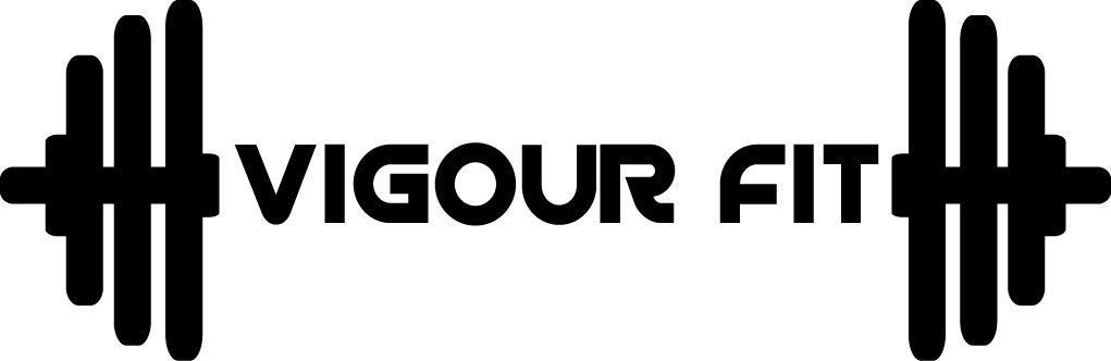 VigourFit