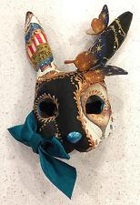 SD17 SD16 SD13 SDGr uni-sex doll mask Super Dollfie Japan dealer hand made BJD