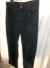 Phat Classics Phat Farm Men's Hip Hop Jeans 34x34 VERY NICE!
