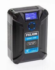 FXLION Nano One 14.8V/50WH V-lock Battery Akku
