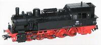 """Märklin H0 29721-1 Dampflok BR 94 713 der DB """"mfx / Sound"""" - NEU"""