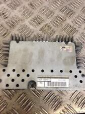 1995-2000 MK1 1997 FORD GALAXY 2.3 PETROL ABS CONTROL UNIT ECU 94GP-18B849-A