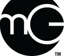 Marcelo Garcia Grappling Courses (Digital Delivery, Region Free)