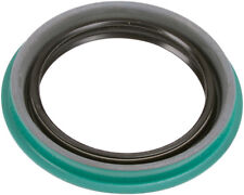 Wheel Seal SKF 24917