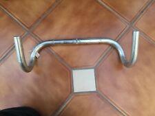 Cinelli Campione del Mondo mod 63 Handlebars 40cm 1st version