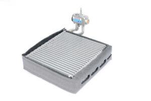 Genuine GM Evaporator Core 22816158