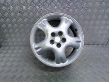 """Jante alu - Chrysler PT Cruiser - 6 x 16"""" ET40"""