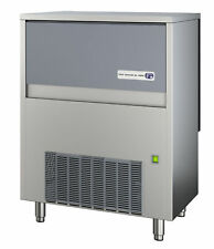 Ntf Slt270A Ice Maker Built-In (140 Kg Or 308 Lbs / 24H) - Pebble