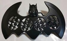 Superhero Batt-Man Buckle Extent Designs & Quality Amazing Styles Look Photos