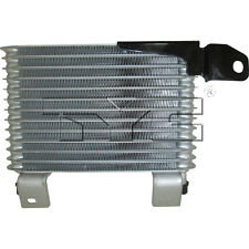 TYC 19012 Automatic trans Oil Cooler