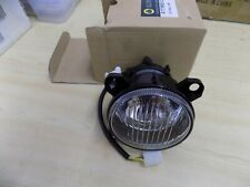 GENUINE Lotus Elise MK1 Front Driving Light Lamp A111M6008F
