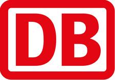 schnell Versand 10€ Gutschein eCoupon Deutsche Bahn DB Zug Bahn Gutschein ICE DB