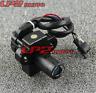 Ignition Switch Lock Key For Honda VFR800Fi 1998-2001 CB1000F 1993-1996