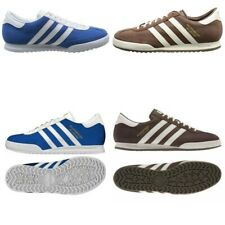 Adidas Originals Mens Trainers Beckenbauer Sports Running Gym Casual Shoes