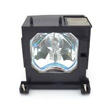 Projector Lamp for Sony BRAVIA 1080p 3D SXRD LMP-H202 LMPH202