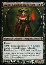 Naturalistiche, KALASTRIA Bloodchief FOIL | NM | Rise O.T. Eldrazi | Magic MTG