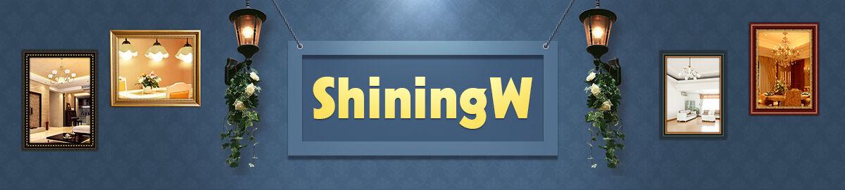 shiningwang