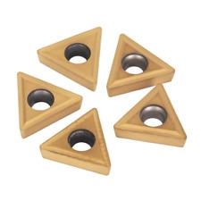 SM3025CS1R Sealey suggerimenti per tornio tornitura Tool Set SM3025CS1 [torni Accessori]