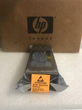HP DPS-800GB A 403781-001 399771-001 1000w power supply for DL380/ML370 G5