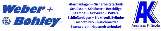 Schließanlagen 24.de