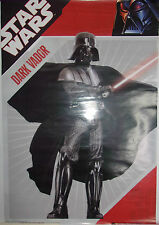 POSTER STAR WARS - DARTH VADER - DARK VADOR