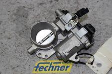 Drosselklappe Fiat Qubo 225 1.4 54kW Neuwertig Original 9685879480 KFT Magneti 1