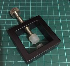 Quality Pearl Stone & Bead Drilling / Drill Vice, Holder Jewellery Making Tool
