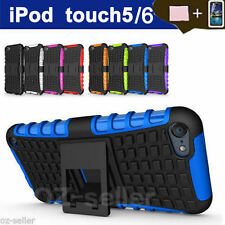 Unbranded/Generic Mobile Phone Cases, Covers & Skins for Apple with Kickstand