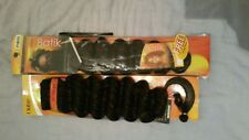 "Outre Batik Hair Extension F1/B33 14"" Black"