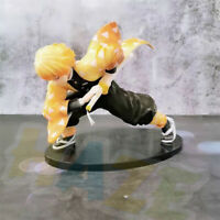 Demon Slayer: Kimetsu no Yaiba 12cm PVC Action Figure Model Toy New In Box Gift