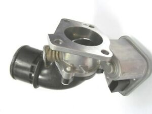 14434 EGR Valve - EAN 5012225512140 - Intermotor - OE Quality - Brand New