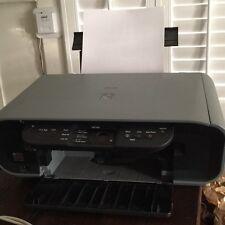 Canon PIXMA MP160 All-In-One Inkjet Printer Printer Copier Scanner