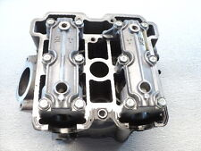 Suzuki SV650 SV 650 / S #6132 Front Cylinder Head Assembly
