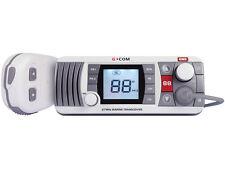 GME - GX400 White 27Mhz MARINE RADIO - BRAND NEW