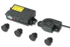PlugPark 1 Sensore Kit Ricambio per Plug Park 4//14 MetaSystem