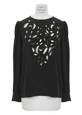 Isabel Marant Long Sleeve Floral Tops & Blouses for Women