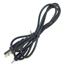 USB Cable Charger For Nokia C5 C5-00 C5-02 C5-03 C6 C6-00 C6-01 C-6303I X3 X3-00