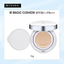 MISSHA M Magic Cushion SPF50+ PA+++ #23 Natural Beige