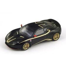 "Spark Lotus Evora S 2011 ""Special Edition"" S2200 1/43"