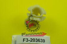 F3-22203639 PortaLampada  faro  Hexagon 125 250 - Vespa Cosa 125 - ET2 ET4 50 e